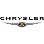 Chrysler Cars