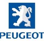 Peugeot Cars