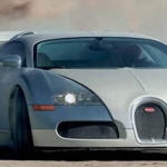 Top 10 Sports Cars