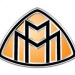 Maybach Cars
