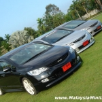 Best selling cars in Thailand