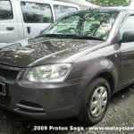 """What is """"Kereta Sambung Bayar"""" and what are the risks of buying these cars?"""