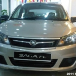 Car buying tips: Buy a Proton Saga
