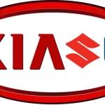 Car Jokes: Kia Suzuki Merger
